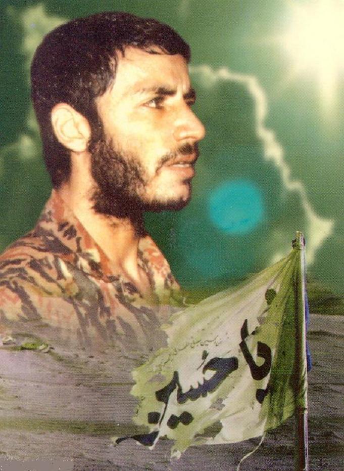 http://majidshahshahani.persiangig.com/image/%D9%87%D9%85%D8%AA/hemmat%20(12).jpg